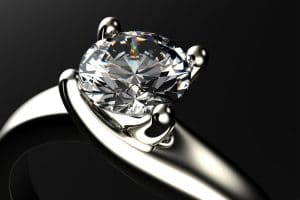 Ringsetting (1)_preview