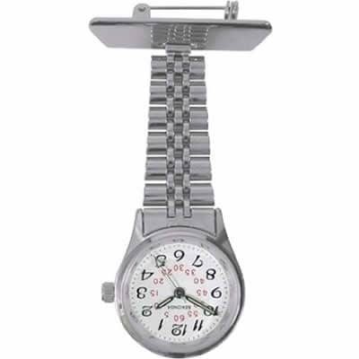 Sekonda Ladies Nurse Watch.
