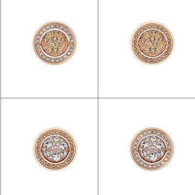 Emozioni Coins
