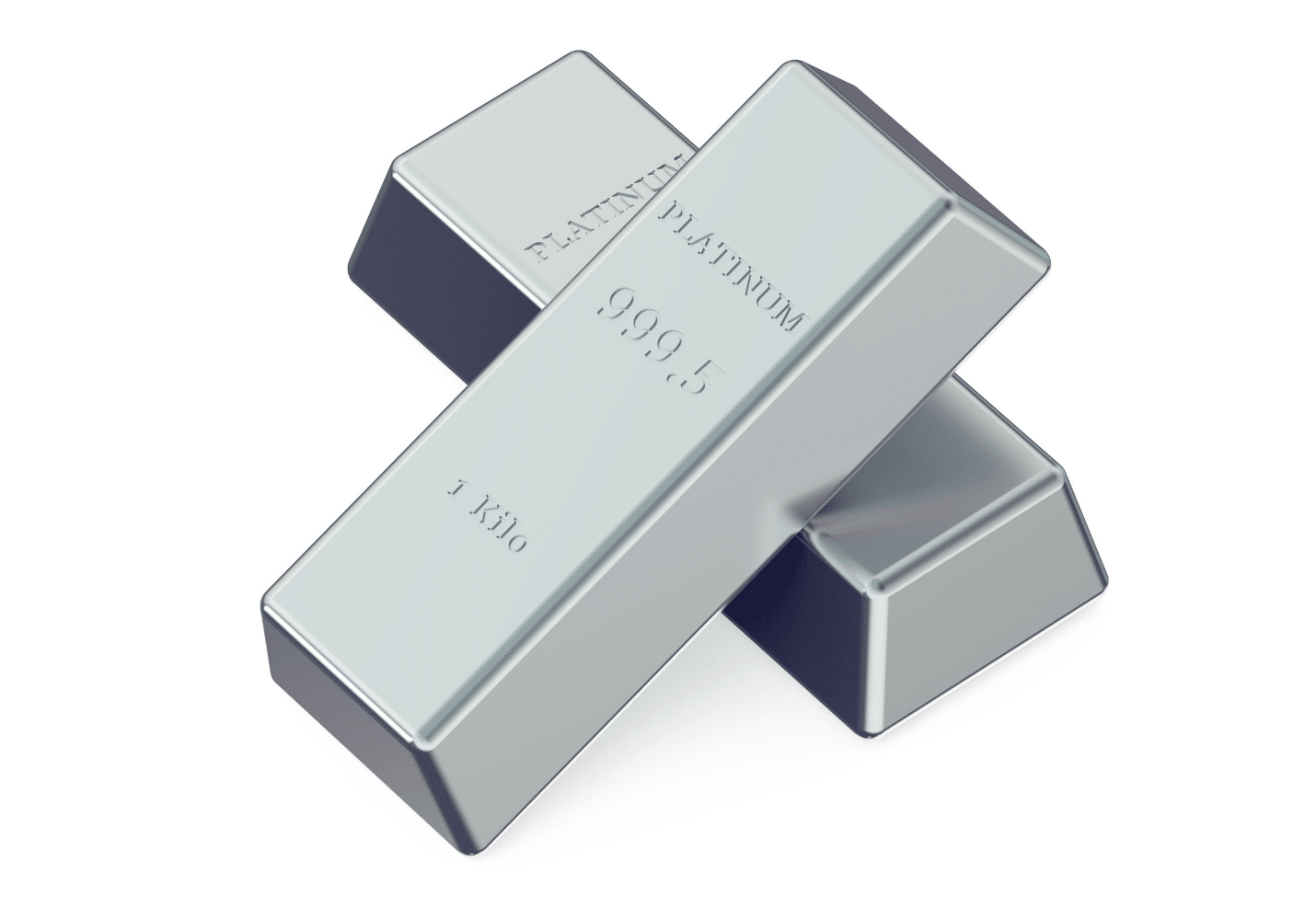 Platinum – a Powerful Symbol of Love