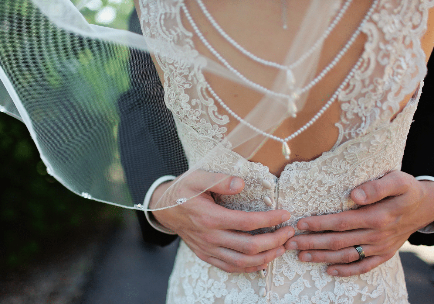 BRIDAL JEWELLERY INSPIRATION