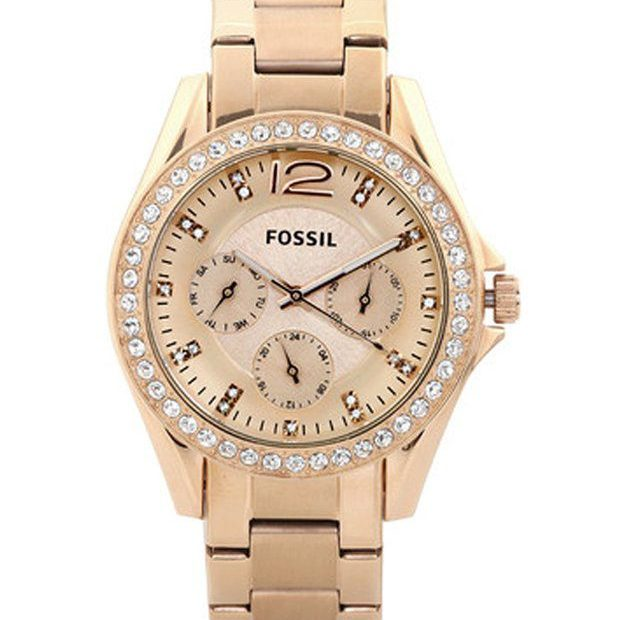 Fossil-ES2811-Women-s-Watch-1043957-1-16c25