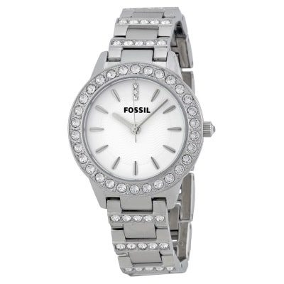 fossil-glitz-white-dial-stainless-steel-ladies-watch-es2362_5