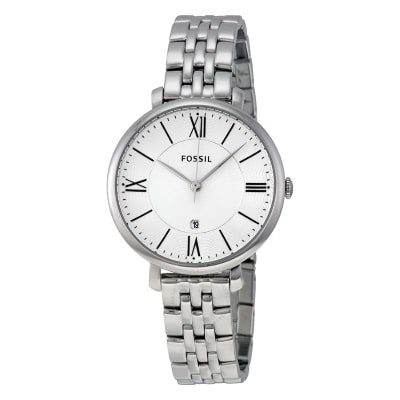 fossil-jacqueline-silver-dial-stainless-steel-ladies-watch-es3433_6
