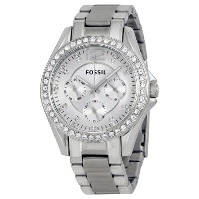 fossil-riley-multifunction-silver-dial-ladies-watch-es3202