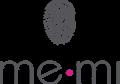 memi-logo_120x86__003_